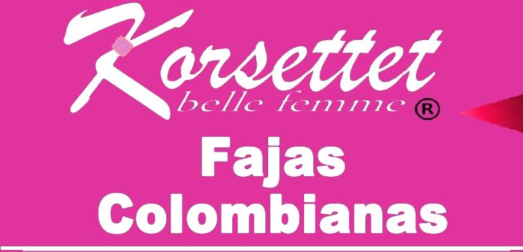 ff75c65d10 FAJAS COLOMBIANAS MIAMI FL 33172